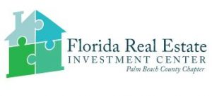 Florida-Real-Estate-Investment-Center