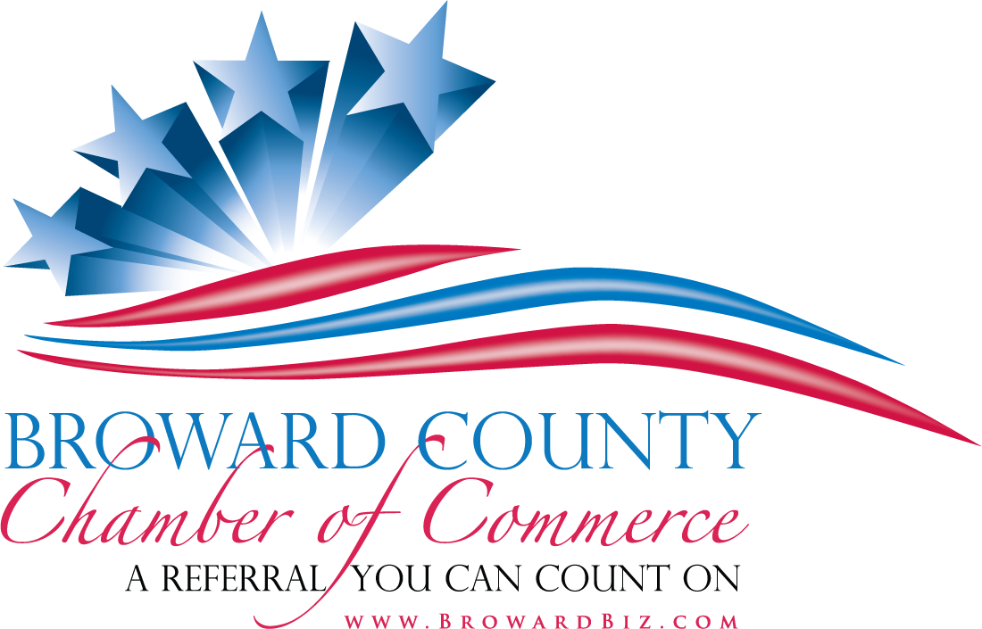 Broward County Chamber of Commerce