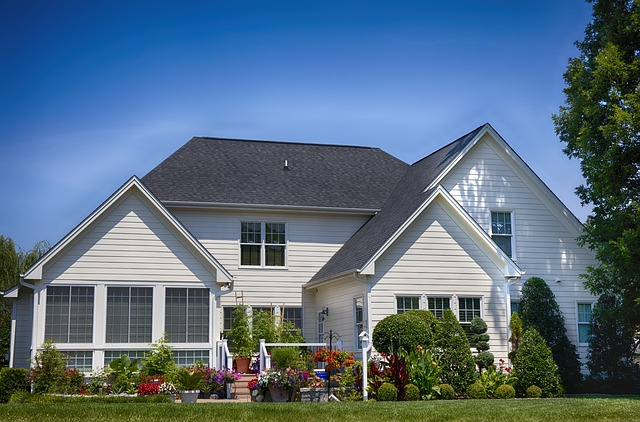 Why Bankruptcy Is Not The Best Option If Facing Foreclosure