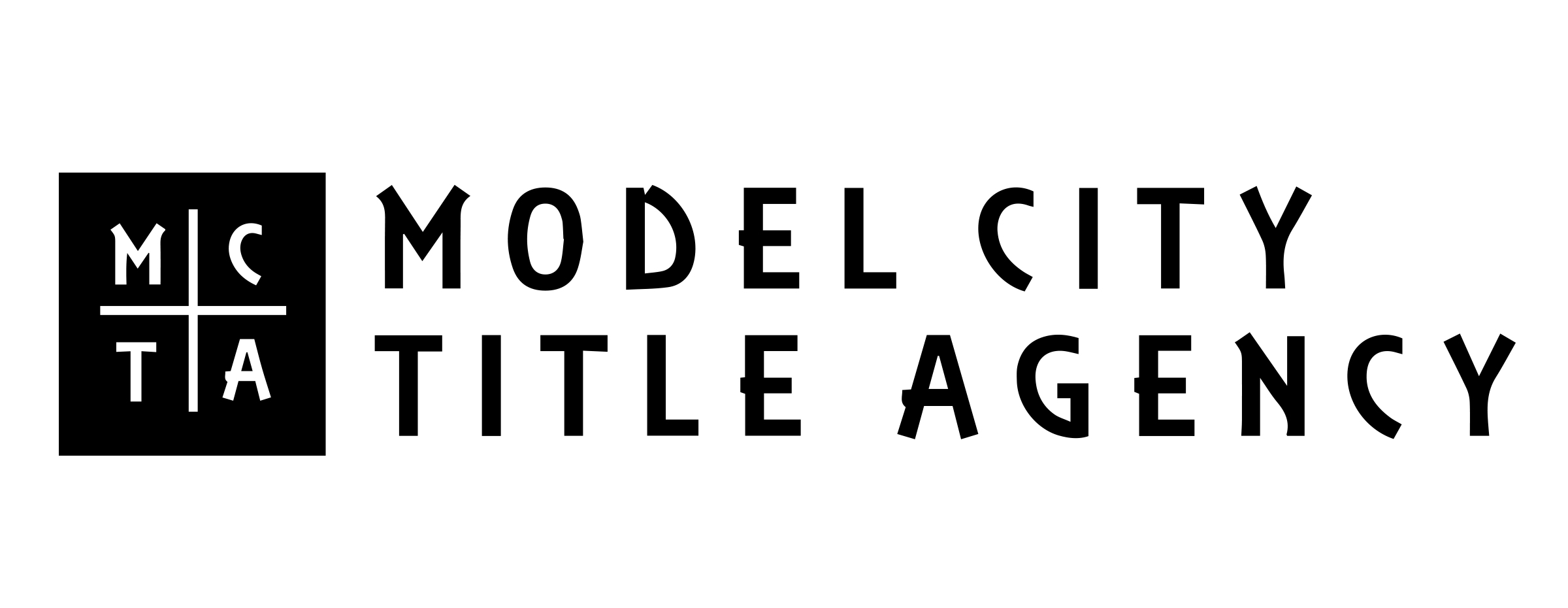 Model City Title Agency, Inc.