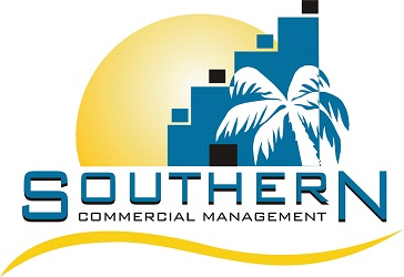 Southern Commercial Management