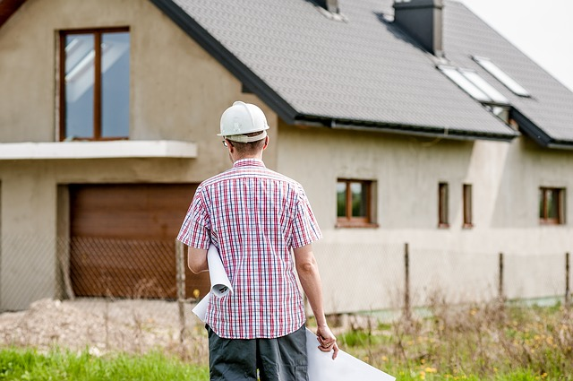 What Are 3 Qualities You Want in a Contractor?