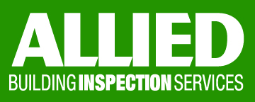 Allied Building Inspection Services