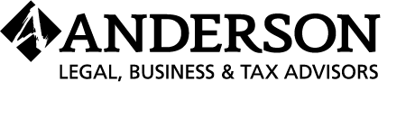 Anderson Business Advisors