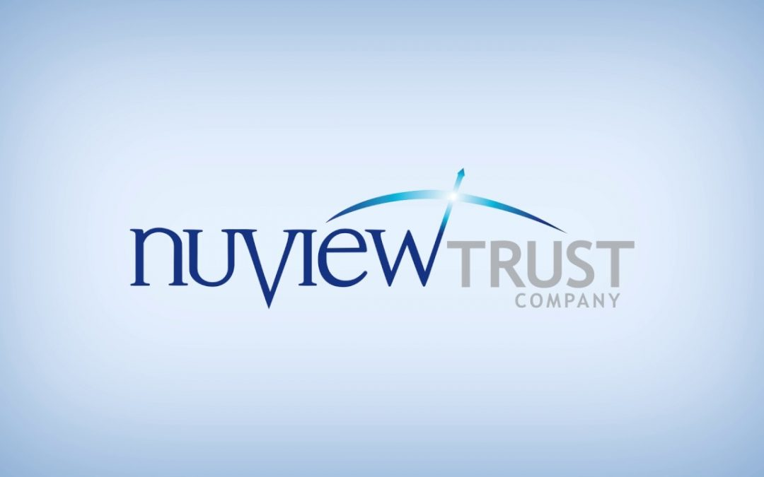 NuView Trust Company